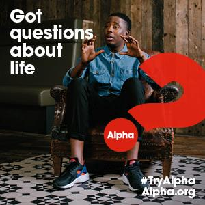 alpha3-1