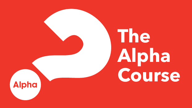 Image result for alpha course